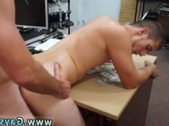 Male masturbation vidz in group  super shower Guy finishes up with anal lovemaking