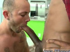 Video porno vidz gay free  super People normally always no what there getting