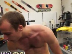 Gay blowjob vidz scene in  super movie first time What's the worse that can happen?
