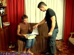 Emo gay vidz free mobile  super porn An Education In Hung Cock