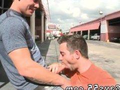 Free gay vidz fetish porn  super videos of old men young boys Real molten gay outdoor