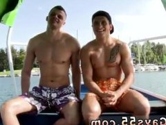 Full emo vidz gay porn  super movies Two Dudes Have Anal Sex On The Boat!