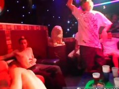 Gay piss vidz porn tubes  super first time The Dirty Disco party is reaching boiling