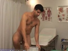 Video porn vidz asian fucking  super Dr Swallowcock embarked to fondle around and