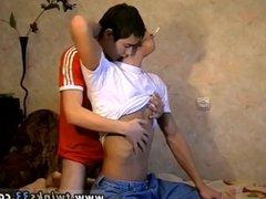 Male porn vidz celebrities Roma  super & Marivelli Smokesex