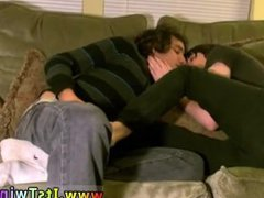 Gay sex vidz tube porn  super boy first time Tristan has apparently been in love with