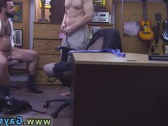 Gay humiliation vidz of straight  super boys porn Fuck Me In the Ass For Cash!