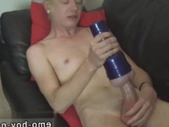 Pics sex vidz emo porn  super Local boy Phoenix Link comebacks this week to show off