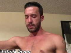 Gay twink vidz tube gallery  super Isaac Hardy Fucks Chris Hewitt
