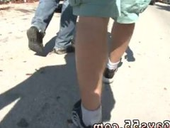 Sex teens vidz boys movie  super in this weeks out in public update im out with the