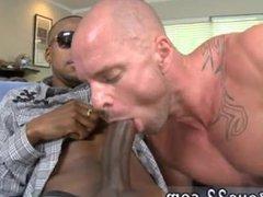 Top emo vidz porn star  super Big shaft gay sex