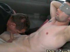 Gay sexy vidz gay mexican  super big males Doing the Greek