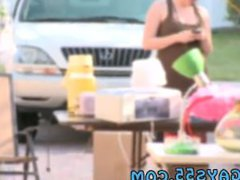 Young teen vidz boy gay  super d sex and movies first time in this week Out in Public