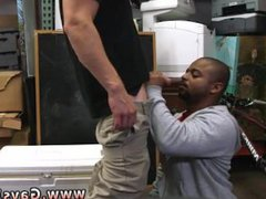 Black male vidz movies wit  super a finger in their ass Desperate man does anything
