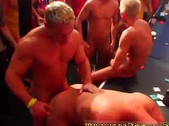 Jeans gay vidz sex photos  super The Dirty Disco party is reaching boiling point, and