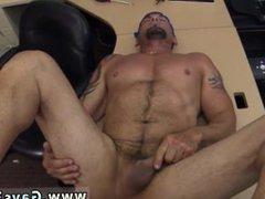 Big boy vidz naked hunks  super Snitches get Anal Banged!