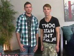 Gay teen vidz sex movies  super on dirt bike Sam and Jordan jump right in and waste