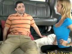 Small teen vidz mobile sex  super low quality first time this week we have a special