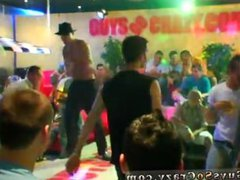 Amazing twinks vidz gay boy  super first time This awesome masculine stripper party