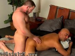 See free vidz movie guy  super masturbate for free first time Colleague Butt Banging!