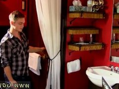 Emo gay vidz free sex  super videos Stuart takes the notion of apartment service to a