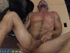 Cums during vidz blowjob gay  super first time I know the ball was in my court.