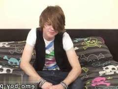 Video gay vidz twink sleeping  super Cute country guy Tyler stars in his first ever