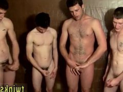 Gay boy vidz sex old  super young videos Piss Loving Welsey And The Boys