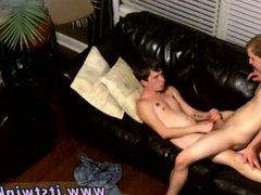 Frat dick vidz size gay  super porn Erik Reese is so handsome that not many studs can