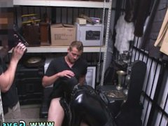 Indian cute vidz hunks in  super panties gay first time Dungeon sir with a gimp