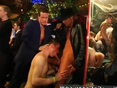 Group boys vidz gay sex  super boys movie A few drinks and this group of harsh