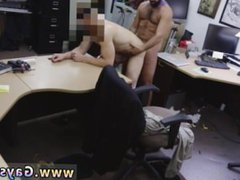 Teen gay vidz blowjob sperm  super After we came all over each other, I rushed him