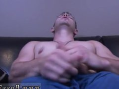 Shaved uncut vidz mature men  super videos gay first time 'Oh Yeah!' he moaned,