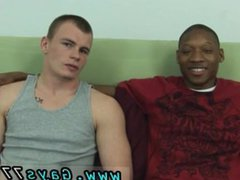 Gay twinks vidz spanked free  super video clips first time It was going to be a close