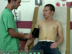 Nude men vidz having a  super blow job gay He rode me harsh and deep which I sure as