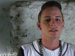 Thug teen vidz boy gay  super porn first time Pretty Boy Gets Fucked Raw