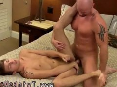 movie big vidz cock fuck  super anal gay They're not interested in any penny hole