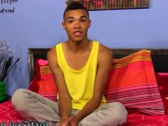 Gay porn vidz gipsy movieture  super Robbie Anthony is the ideal twink: boyish, wise