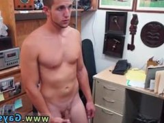 Public jerking vidz off mpegs  super gay Guy finishes up with ass fucking sex