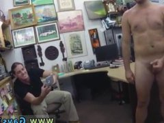 Straight guys vidz sucking first  super time gay first time Straight stud heads gay