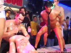 Twinks gay vidz porn mexico  super Guys love a fellow in uniform, that's why when
