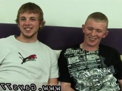 Glee fake vidz gay porn  super first time Getting down on his knees, Sean spat on the