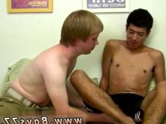 Twinks young vidz gay small  super penis gallery Then it embarks to get nasty as