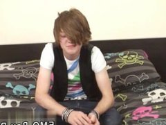 Big fuck vidz gay boy  super emo Cute country boy Tyler starlets in his first ever