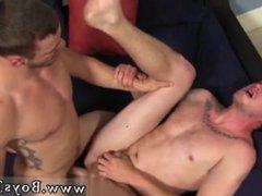 Teens jerk vidz off story  super boys gay Denver shortly had Colin choky in sensation