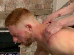 Homo gay vidz porn extreme  super Andro Maas And AJ Alexander