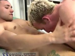 Very hot vidz penis boy  super image gay Keith leaves no spot on Jadizon untouched