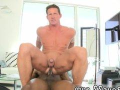 Big butt vidz boys in  super panties gay Big meatpipe gay sex