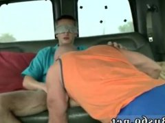 Gay sex vidz actors india  super image and video small gay sex boys Turn You Out!