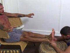 Pic camera vidz my emo  super boys young gay porn Johnny Hazzard Stomps Ricky Larkin